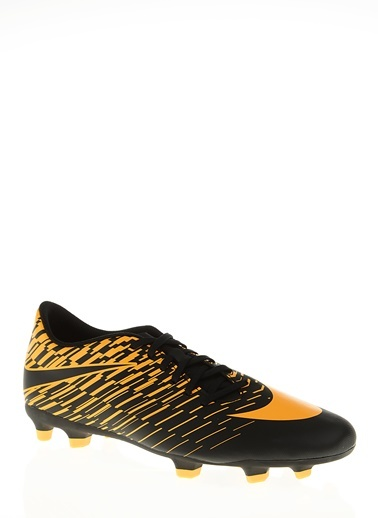 Nike Bravata II Fg-Nike